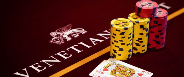 Weekly password ladies poker special party Poker