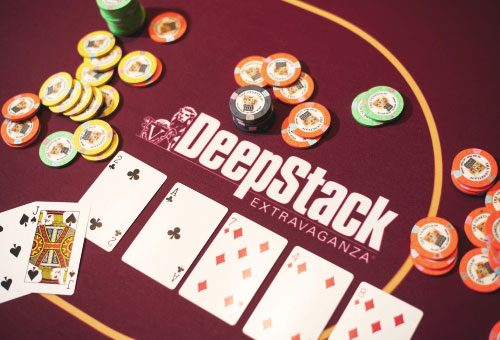 Hack texas holdem poker cheat engine