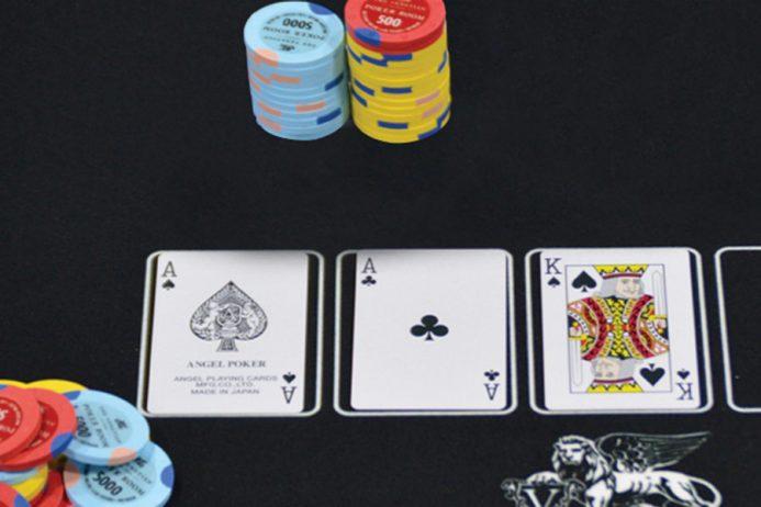 The Venetian Las Vegas Poker Promotions Las Vegas Casino