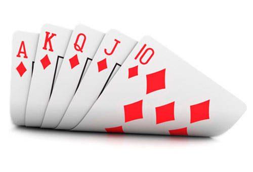 Poker dice buy online