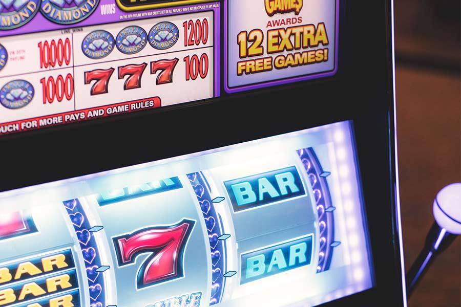 Vincite slot casino venezia