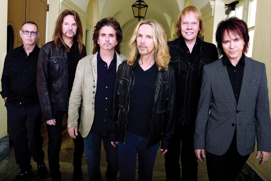 Image result for styx 2018