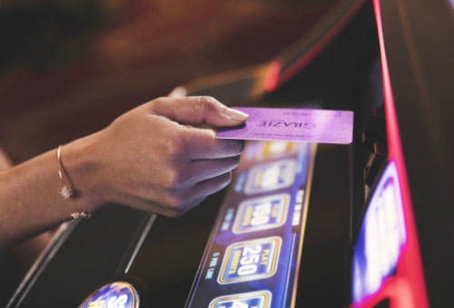 las vegas casino loyalty programs