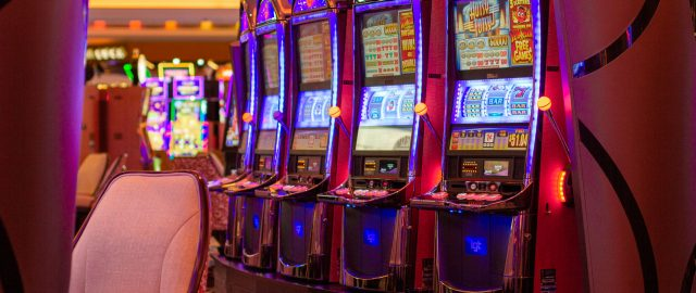 Bonus book casino greek sport brantford casino news