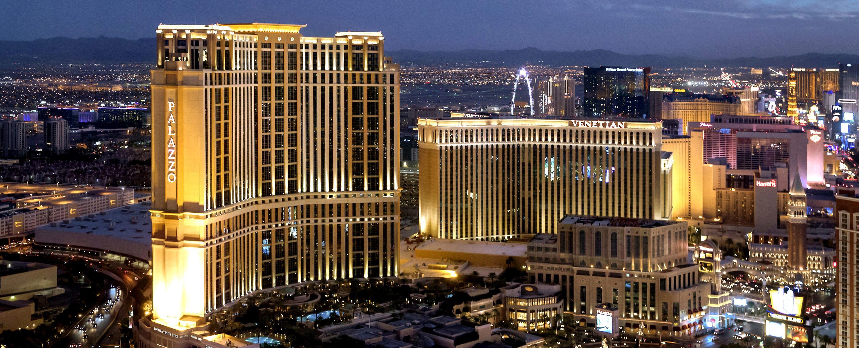 Www Venetian Las Vegas