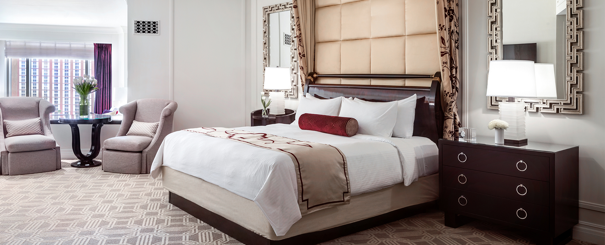 Amber Nevada Wiki the venetian® resort las vegas | luxury hotels in las vegas