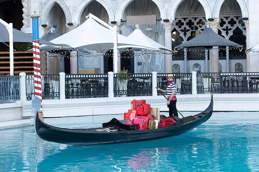 The Palazzo Las Vegas Pools Las Vegas Hotel Pools