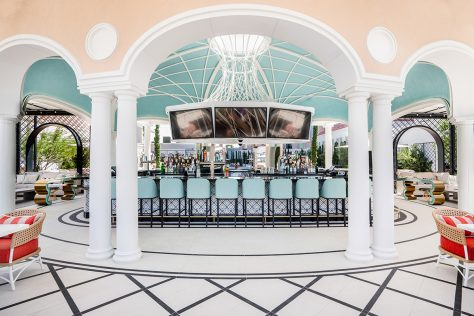 The venetian resort hotel /u0026 casino pool wofacai casino