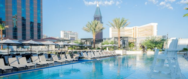 The venetian resort hotel /u0026 casino pool planning a casino bus trip