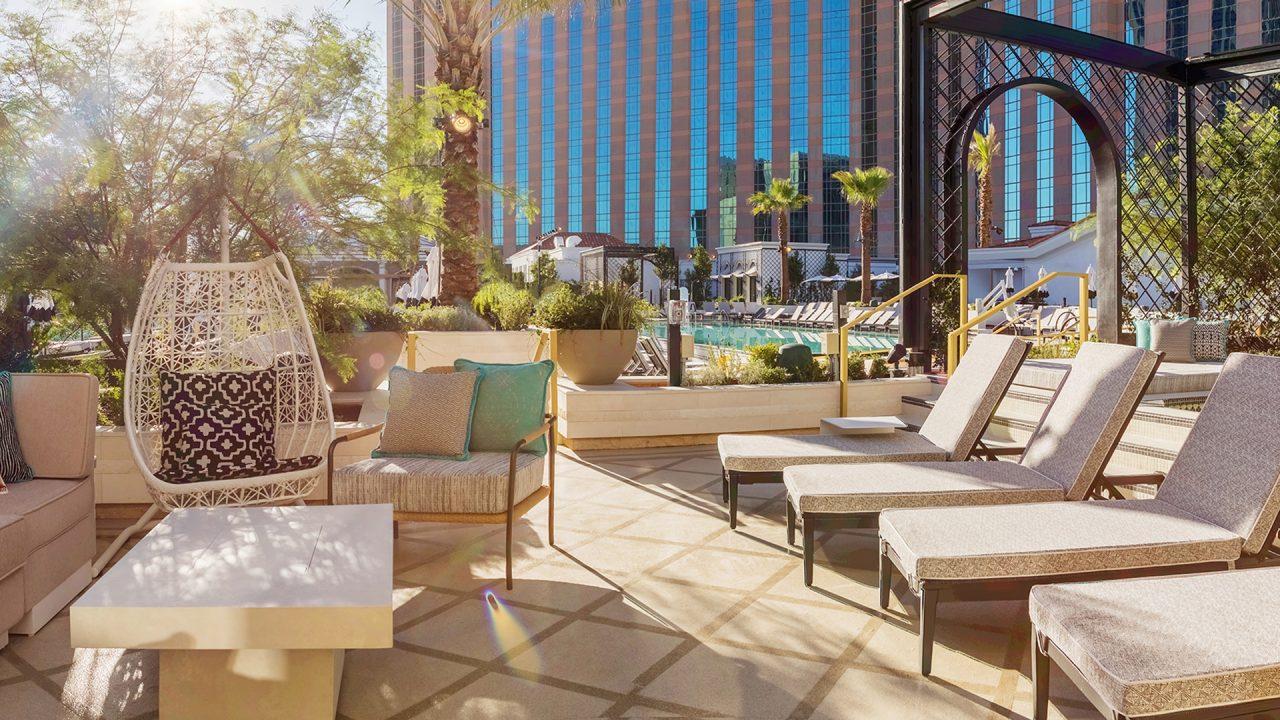 The venetian resort hotel /u0026 casino pool interactive english games year 2