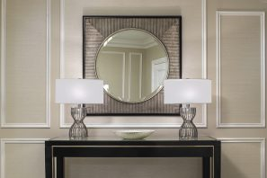Premium Two Queen Suite Bath