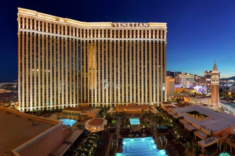 Venetian hotel and casino.com ages 2-5 games
